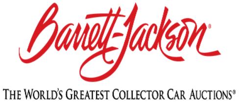 Scottsdale Auction Week 2020