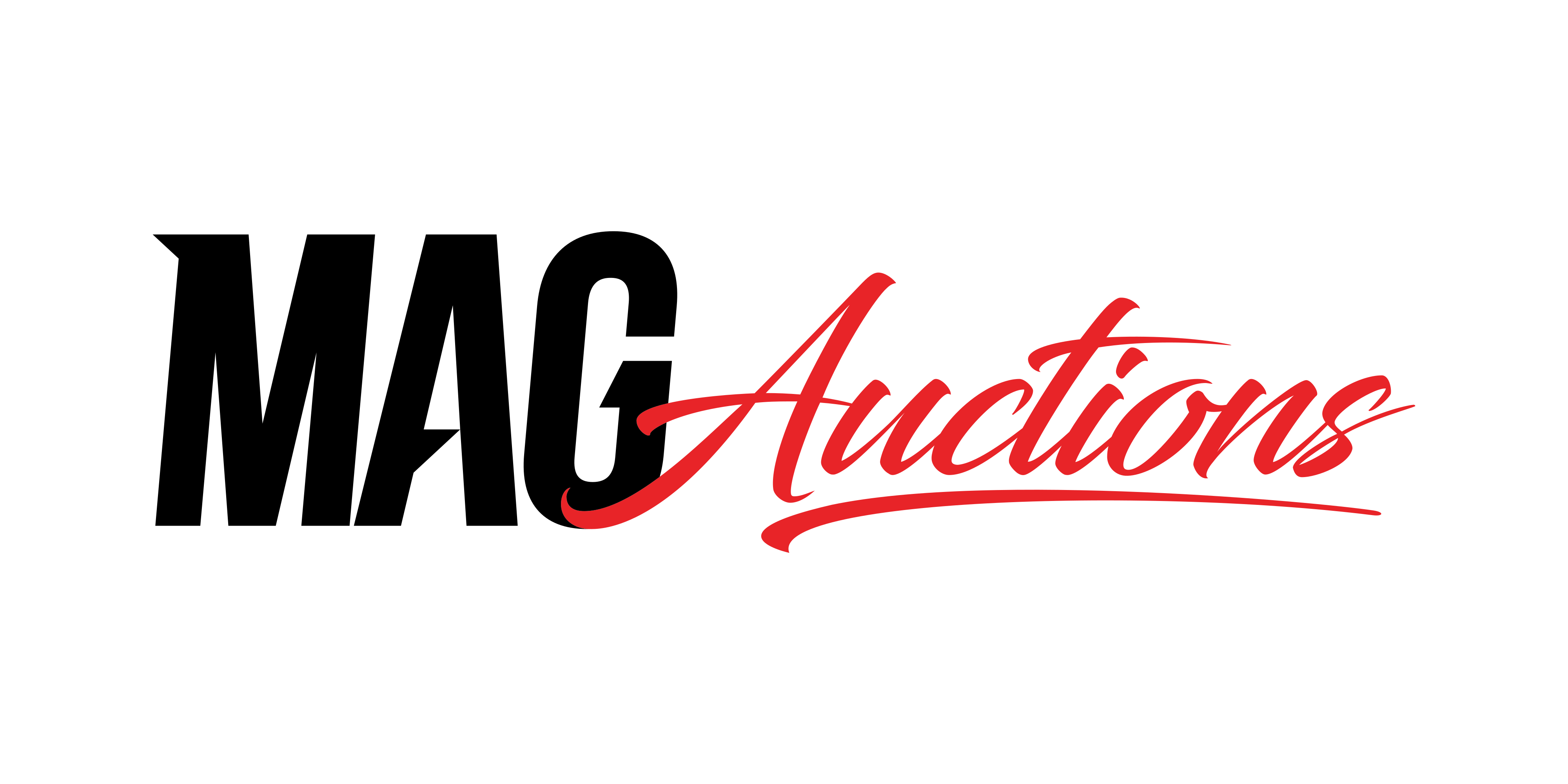 Hot August Nights Collector Car Auction presented by MAG Auctions