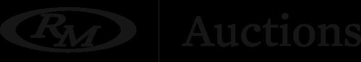 RM Auctions' Auburn Fall
