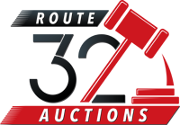 Route 32 Picker's Auction