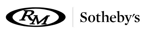 RM Sotheby's Essen ONLINE Auction