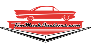 Carolina In January Swap Meet & Auction 2020