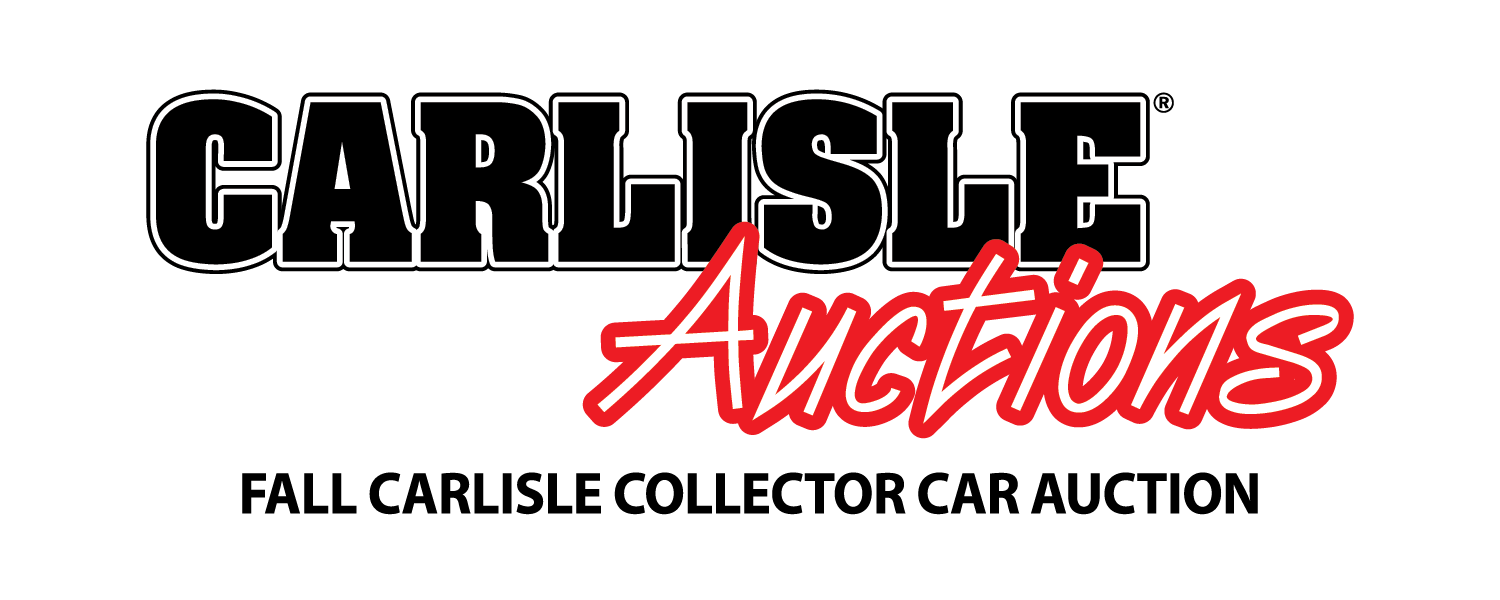 Lakeland Fall Collector Car Auction
