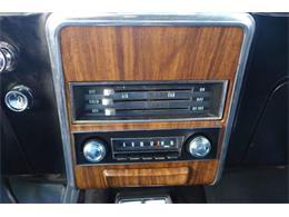 1968 Chevrolet Camaro Z28 (CC-1001670) for sale in Charlotte, North Carolina