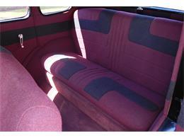 1937 Packard Custom 4dr Sedan (CC-1001774) for sale in Tacoma, Washington