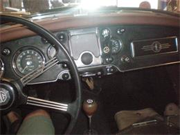1962 MG MGA (CC-1001994) for sale in Rye, New Hampshire