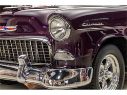 1955 Chevrolet 210 (CC-1002443) for sale in Plymouth, Michigan