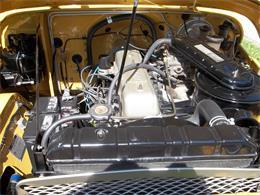 1971 Toyota FJ Cruiser (CC-1002584) for sale in Algonquin, Illinois