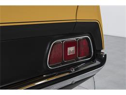 1971 Ford Mustang (CC-1000303) for sale in Charlotte, North Carolina
