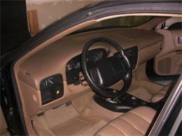 1995 Chevrolet Caprice (CC-1003065) for sale in Cornelius, North Carolina