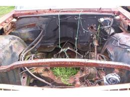 1963 Chevrolet Bel Air (CC-1003090) for sale in Gray Court, South Carolina
