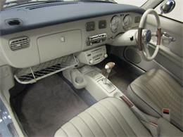 1991 Nissan Figaro (CC-1003203) for sale in Christiansburg, Virginia