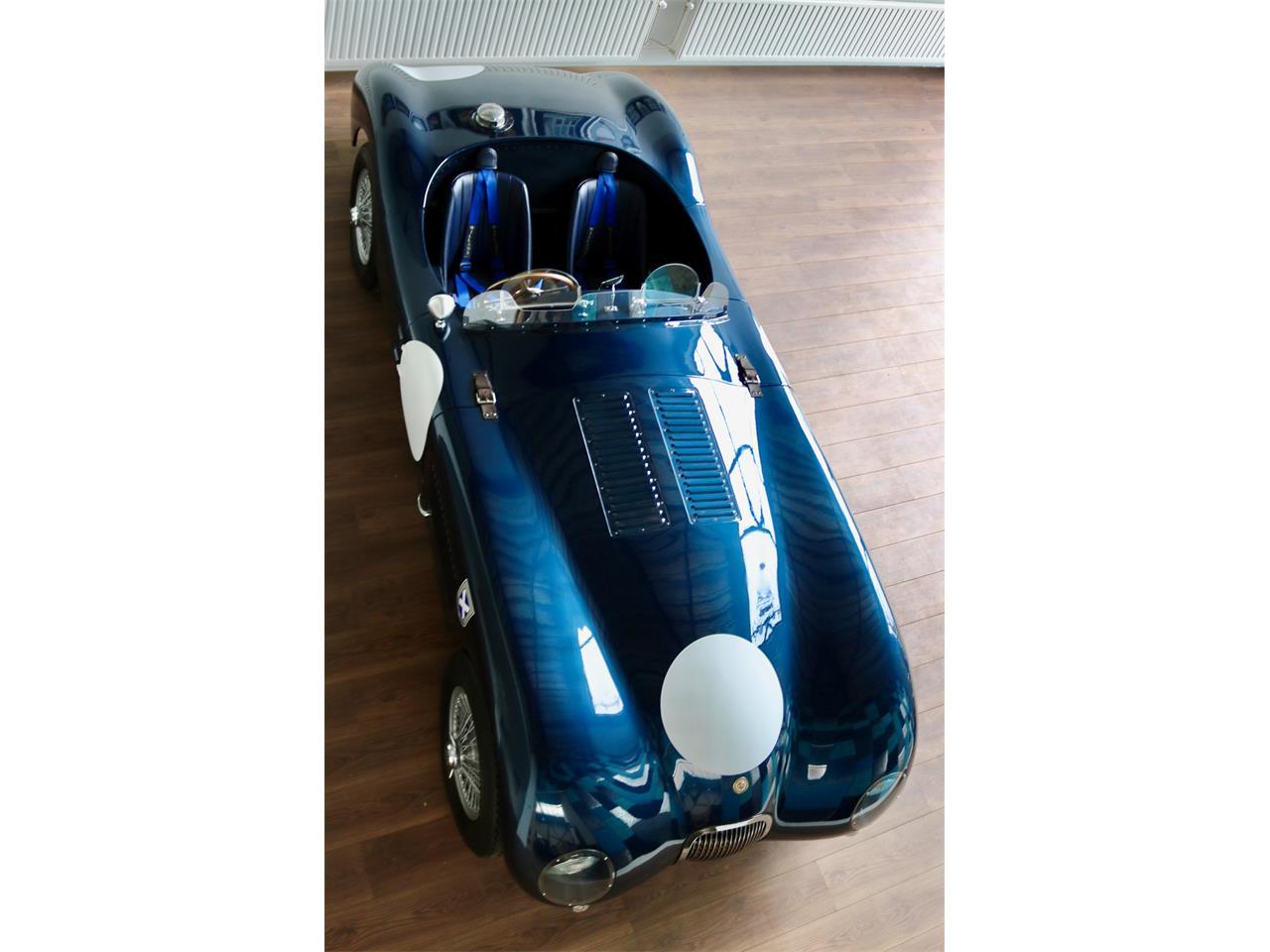 1964 Jaguar C-Type for Sale | ClassicCars com | CC-1003357