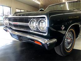 1965 Chevrolet Malibu (CC-1004070) for sale in North Canton, Ohio