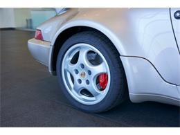 1991 Porsche 911 Turbo (CC-1004236) for sale in Las Vegas, Nevada
