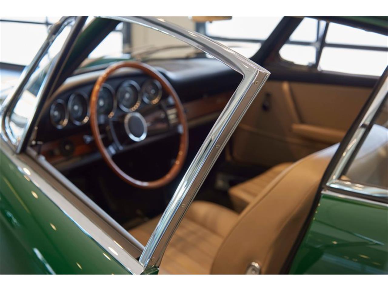 1965 Porsche 911 (CC-1004237) for sale in Las Vegas, Nevada