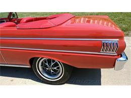 1964 Ford Falcon (CC-1004748) for sale in Lenexa, Kansas