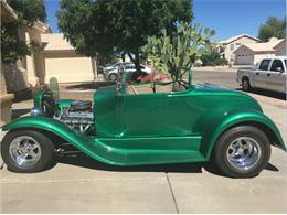 1929 Ford Model A (CC-1005478) for sale in Tucson, Arizona