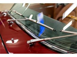 1964 Jaguar XK (CC-1006483) for sale in Salem, Ohio