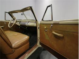 1941 Dodge Luxury Liner (CC-1006602) for sale in Lavergne, Tennessee