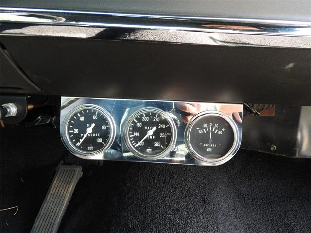 1966 Dodge Coronet (CC-1006882) for sale in Auburn Hills, Michigan