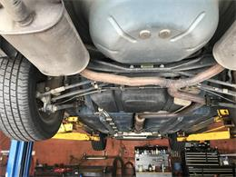 2003 Chevrolet Monte Carlo SS (CC-1008216) for sale in Sudbury, Ontario