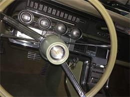 1964 Ford Thunderbird (CC-1008597) for sale in Malone, New York
