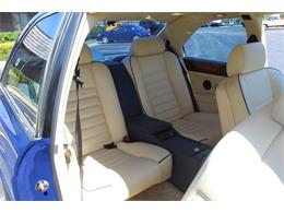 1993 Bentley Continental (CC-1000009) for sale in lake zurich, Illinois