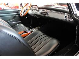 1966 Mercedes-Benz 230SL (CC-1000941) for sale in Fort Worth, Texas