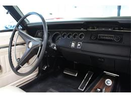 1970 Plymouth Road Runner (CC-1000953) for sale in Fairfield, California
