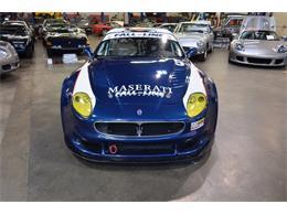2005 Maserati Trofeo Light (CC-1011262) for sale in Huntington Station, New York