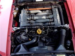 1986 Porsche 928S (CC-1011329) for sale in Fairfield, Connecticut