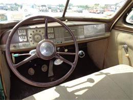 1940 Dodge Business Coupe (CC-1011811) for sale in Staunton, Illinois