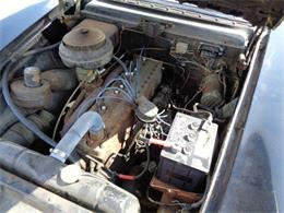 1953 Packard Clipper (CC-1011814) for sale in Staunton, Illinois
