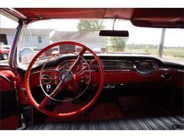 1956 Oldsmobile Holiday 88 (CC-1012007) for sale in Massena, New York
