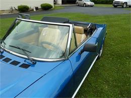 1980 Fiat 124 (CC-1012513) for sale in Mount Gilead, Ohio
