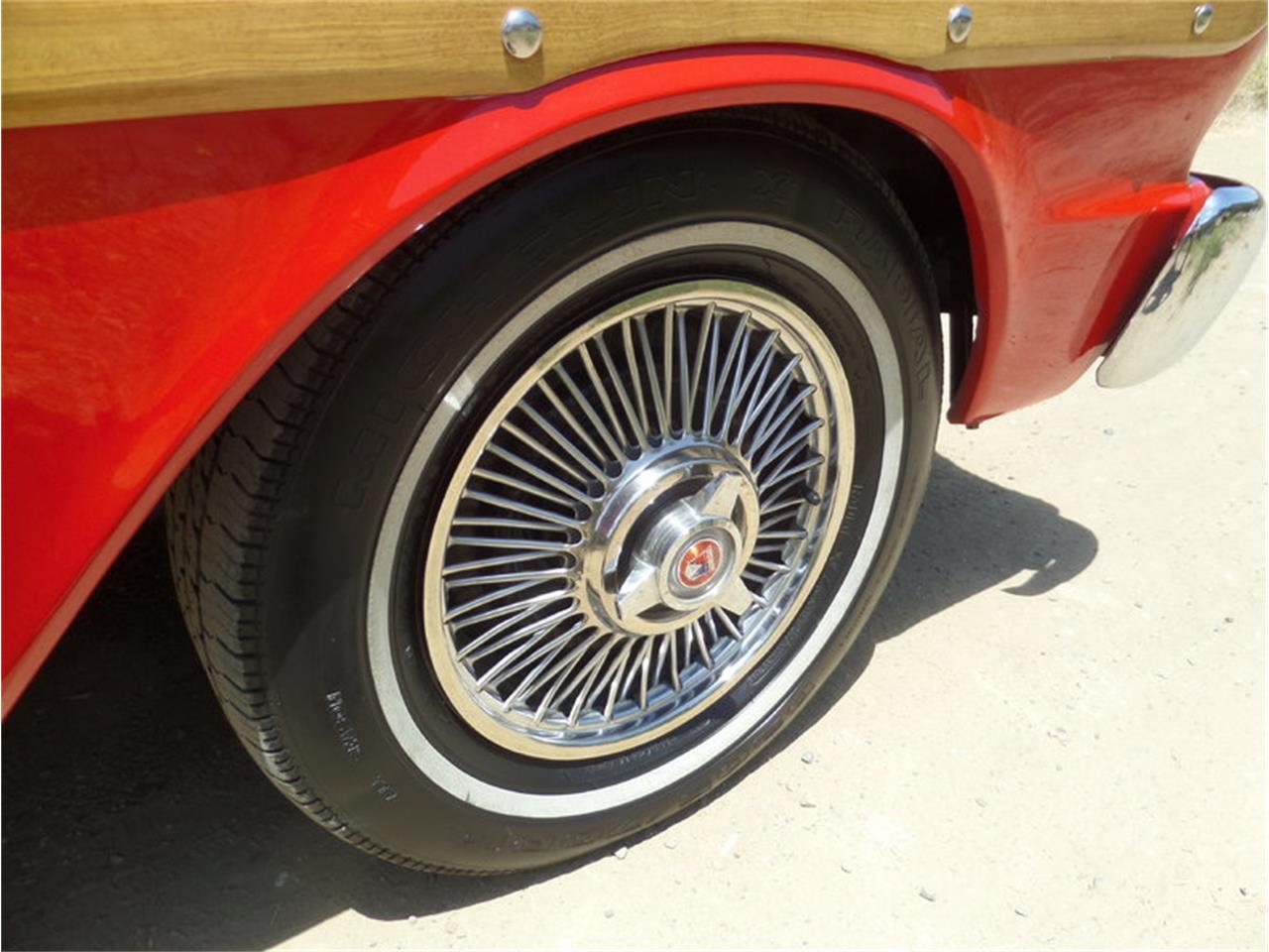 1965 Ford Falcon (CC-1013515) for sale in Laguna Beach, California