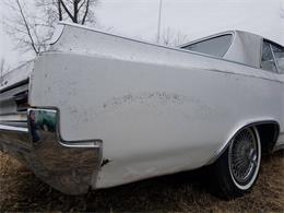 1964 Oldsmobile Jetstar I (CC-1014656) for sale in Thief River Falls, Minnesota