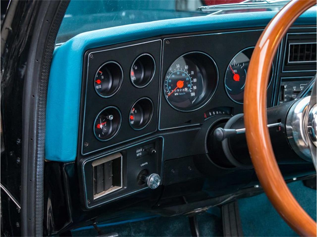 1978 Chevrolet Scottsdale (CC-1015119) for sale in Cedar Rapids, Iowa