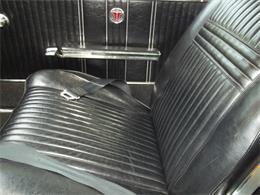 1964 Oldsmobile Cutlass (CC-1015330) for sale in Okeechobee, Florida