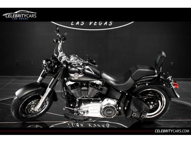 2013 Harley-Davidson Motorcycle (CC-1015564) for sale in Las Vegas, Nevada