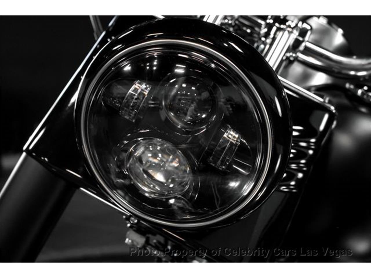 2013 Harley-Davidson Motorcycle (CC-1015564) for sale in Las Vegas, Nevada