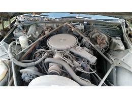 1978 Cadillac Coupe DeVille (CC-1015749) for sale in Crookston, Minnesota