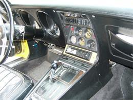 1971 Chevrolet Corvette (CC-1016013) for sale in Liberty Hill, Texas