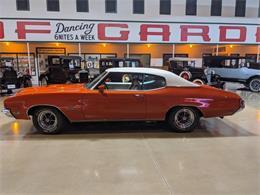 1972 Buick Skylark (CC-1016017) for sale in West Okoboji, Iowa