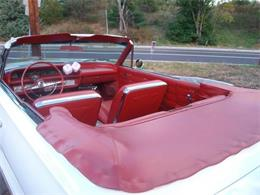 1963 Chevrolet Impala SS (CC-1016444) for sale in Westford, Massachusetts