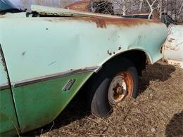 1956 Oldsmobile Super 88 (CC-1016495) for sale in Crookston, Minnesota