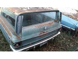 1962 Rambler Classic (CC-1016497) for sale in Crookston, Minnesota