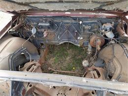 1963 Oldsmobile 88 (CC-1016502) for sale in Crookston, Minnesota