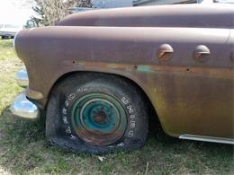 1952 Buick Special (CC-1016509) for sale in Crookston, Minnesota
